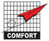 Comfort Securities Limited